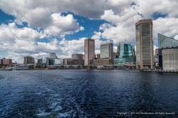 Baltimore_2014_harbor_c.jpg
