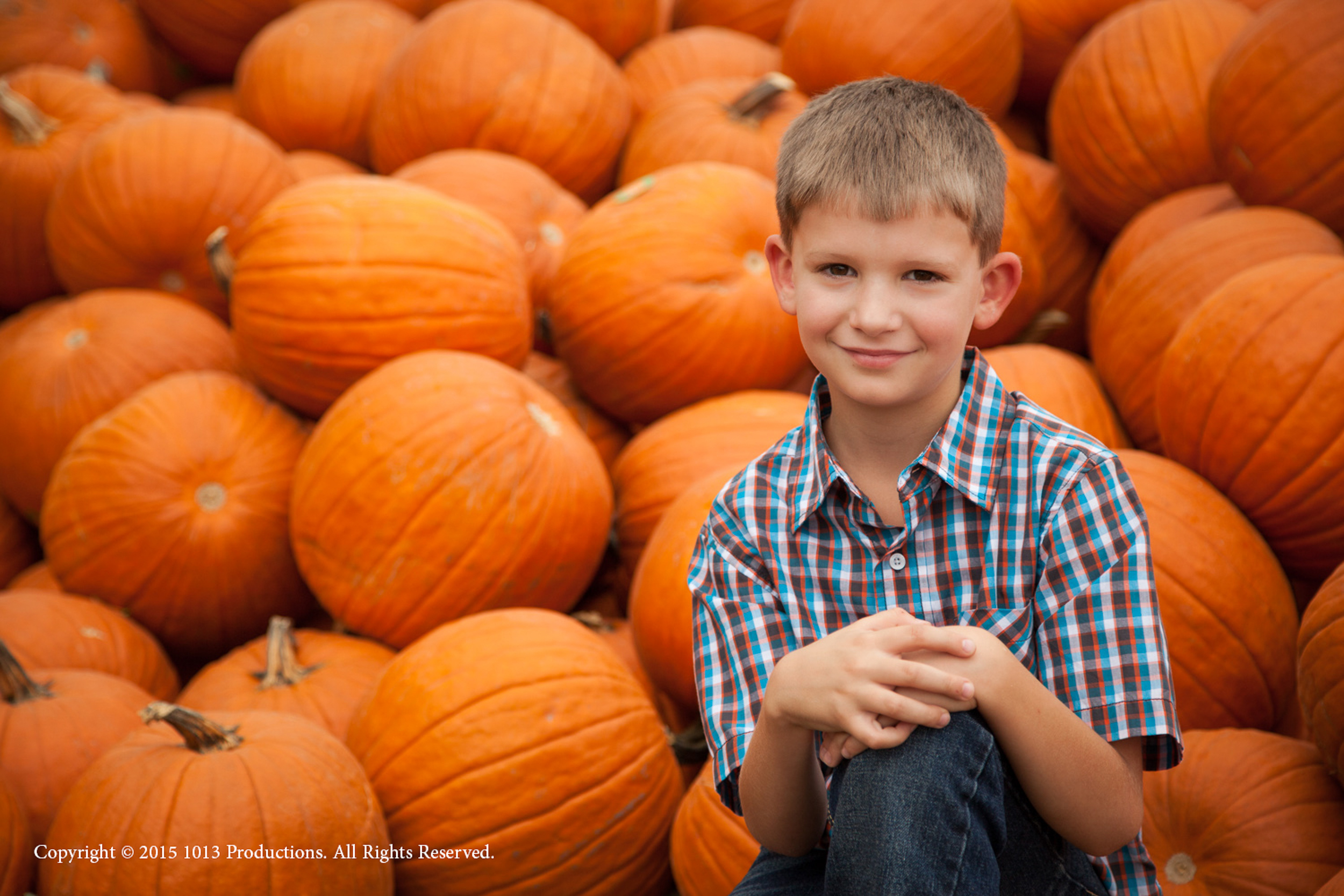 PumpkinPatch-4676_c.jpg