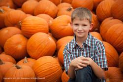 PumpkinPatch-4676_c.jpg