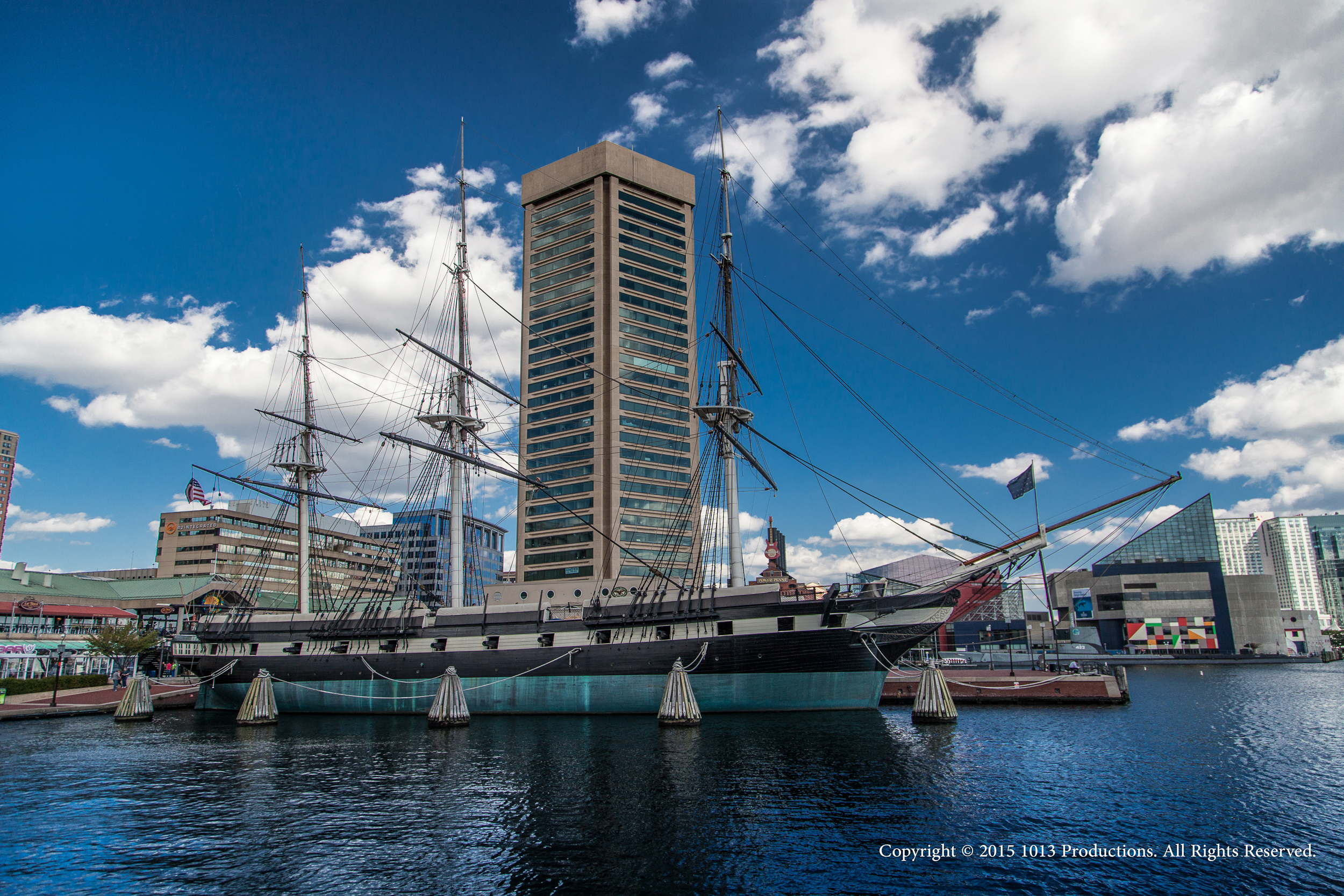Baltimore_2014_Constitution_c.jpg