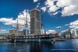 Baltimore_2014_Constitution_c.jpg