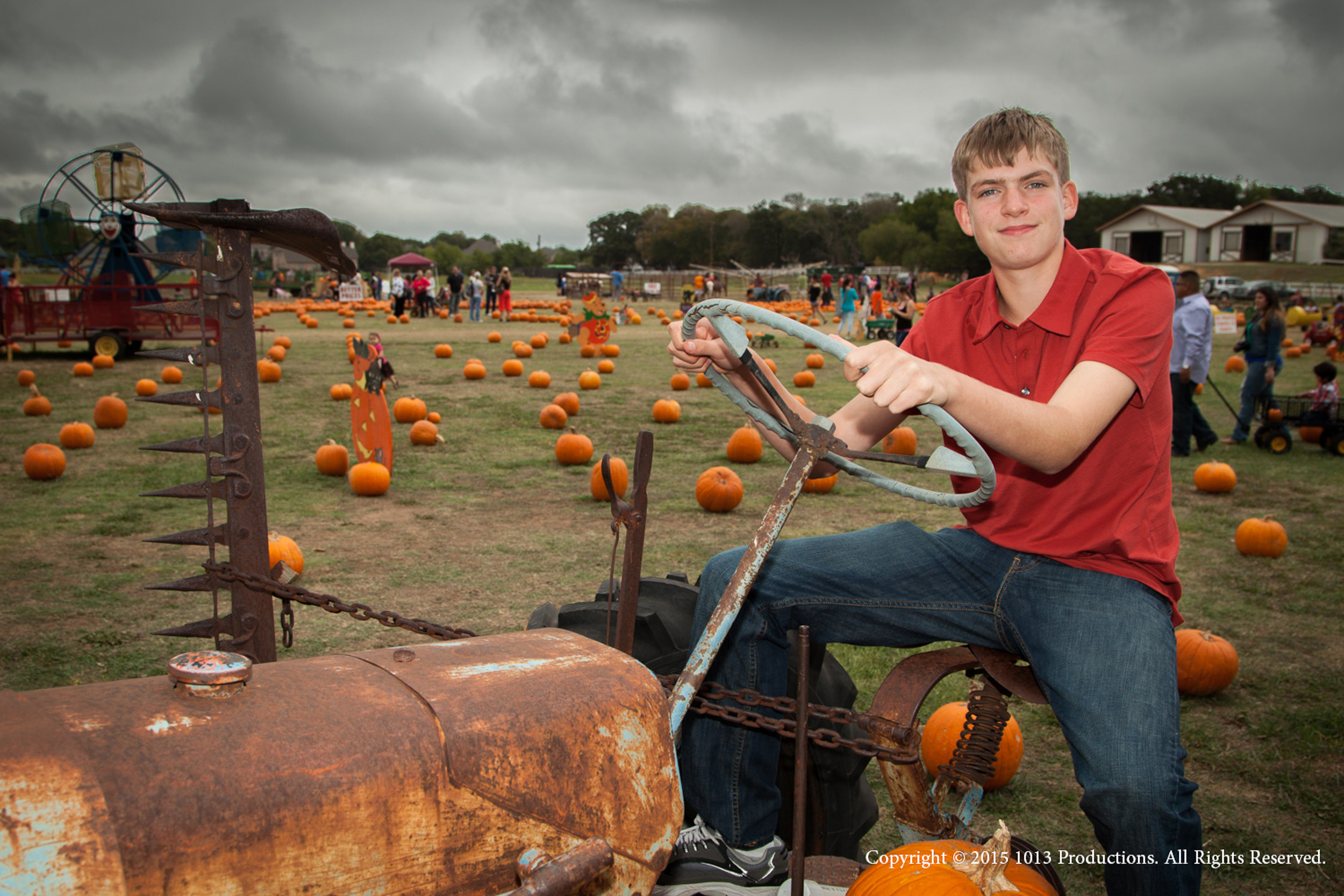 PumpkinPatch-4645_c.jpg
