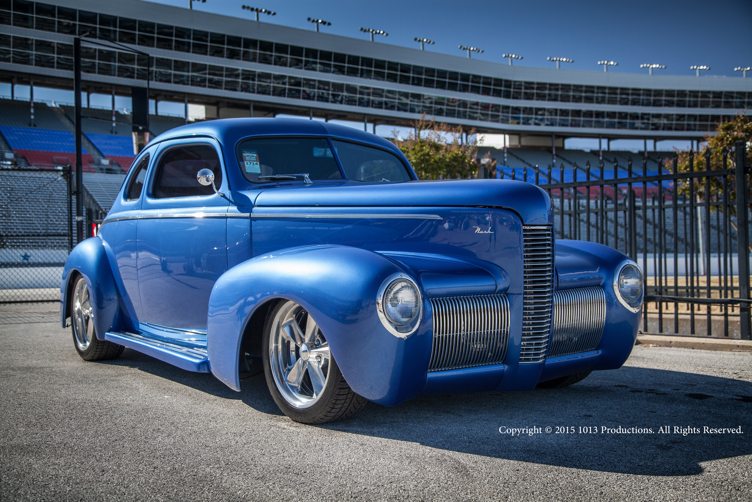 GoodGuys_2014-Nash.jpg