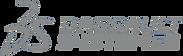 C-_Users_hengl_Downloads_1280px-Dassault