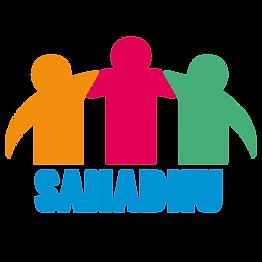 sahadhu-transaparant.png