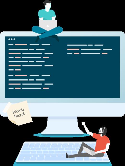 pair-programming-laptop.png