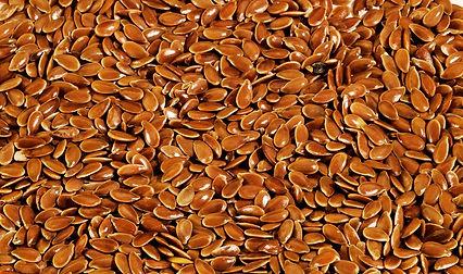 flax-seeds-1164684.jpg