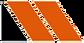 logokaalveenhuizentransparant (1)_edited