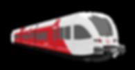stadler_gtw_2_8_train_arriva_by_asvdveen