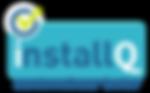 InstallQ logo RGB.png