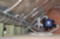 ventileren-renovatie.jpg
