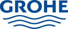 320px-Grohe-logo.png