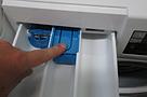 Comment entretenir un lave-linge ? Entretenez correctement et facilement votre lave-linge. Il ne vous faudra pas plus de quelques minutes  pour réaliser cette opération ! Comment entretenir un lave-linge ?