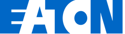 eaton-logo-mobile.png.pagespeed.ce.B32eo