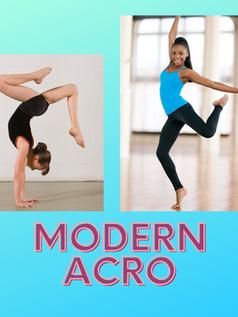 ModernAcro.png