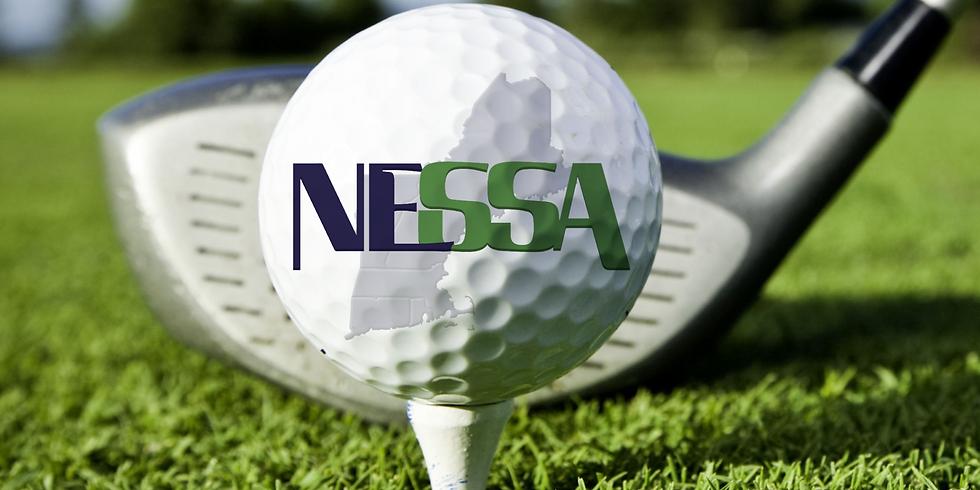 NESSA / CALLICO Golf Outing