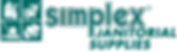 Simplex Logo Full.png