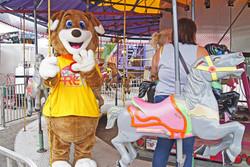 Dippy Dog - Merry Go Round.jpg