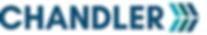 Chandler-logo-SPOT_2017-copy(2)(1).png