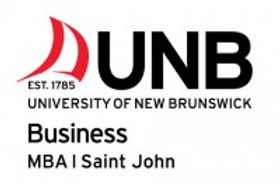 UNB-Business_MBA_SaintJohn_4C_ver.jpg