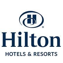 Hilton SJ Logo.jpg