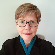 Catherine Lawrence 2.jpg