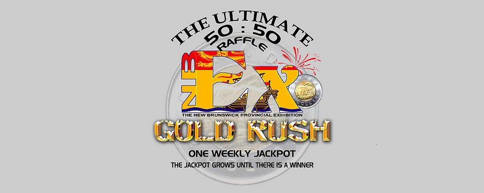 Wide Gold Rush Logo.jpg