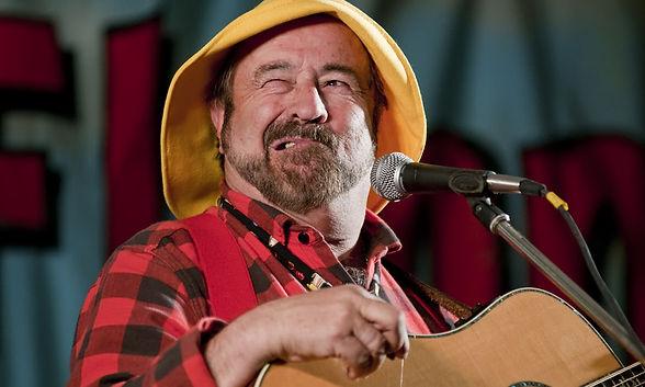 Jimmy-Flynn-Comedian.jpg