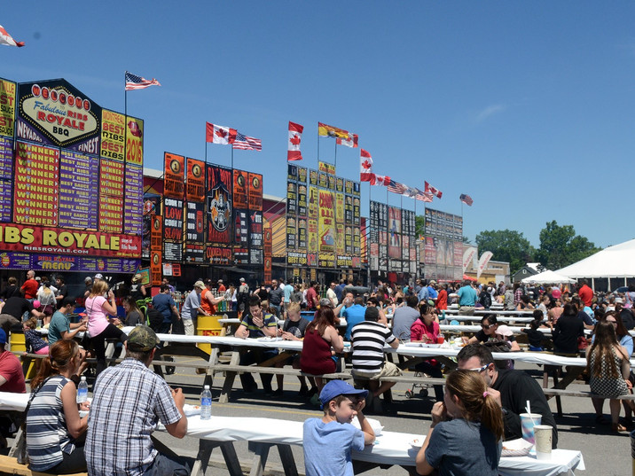 Saturday Ribfest 1 Cropped.jpg