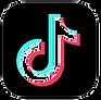 tiktok-icon_edited.png