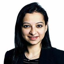 Dahlia Das.jpg