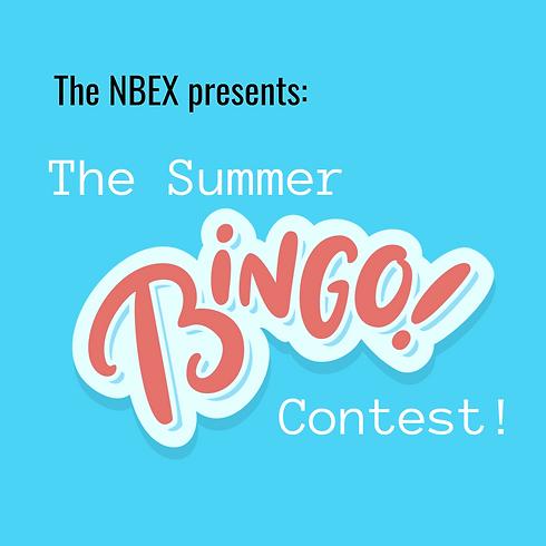 Summer Bingo V1.png