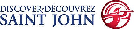 SaintJohn-Discover-BIL-grad-1.jpg