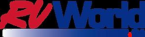 rvworld-logo-leaf.png