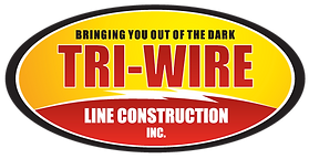 Tri-Wire copy.png