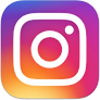 new_instagram_logo-1024x1024_edited.png