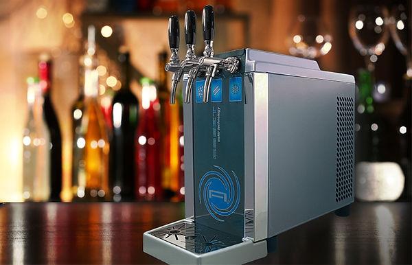 erogatori-acqua-per-bar-usati.jpg