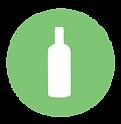acqua-microfiltrata-nei-ristoranti.png