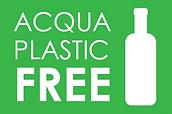 ACQUA-PLASTIC-FREE.png