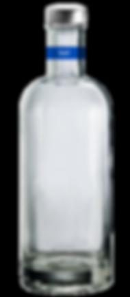acqua-microfiltrata.png