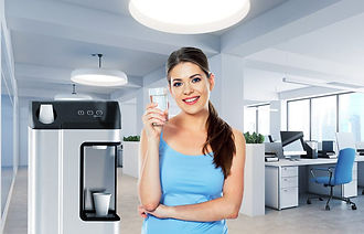 dispenser-acqua-ufficio-roma.jpg