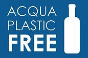 acqua-plastic-free-roma.png
