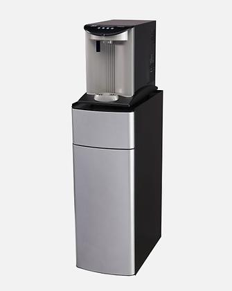 Dispenser Jclass Office
