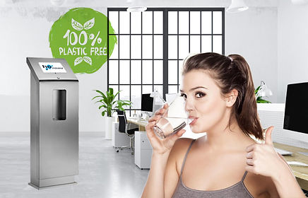 distributori-acqua-plastic-free.jpg