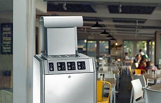 distributore-acqua-hotel-roma.jpg