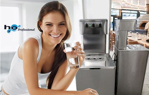 acqua-microfiltrata-per-ristoranti.jpg
