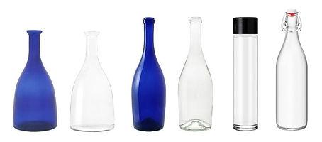 bottiglie-acqua-alla-spina.jpg