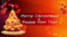145391-Free-Christmas-Cards-2014-Christm