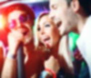 puresounds karaoke