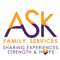 Importance Message from ASK Family Services